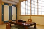 Отель Ryokan Nakaya
