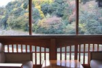 Отель Ryokan Ohashi
