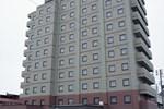 Отель Hotel Route-Inn Misawa