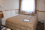 Отель Toyoko Inn Fujisan Mishima-eki