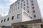 Отель Mito Hotel Season