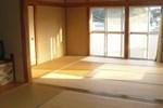 Отель Suzukiyomaru