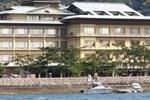 Отель Hotel Miya Rikyu