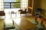 Отель Miyajima Seaside Hotel