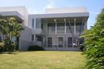 Апартаменты Feliz Villa Shimoji