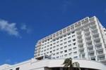 Отель Hotel Atollemerald Miyakojima