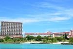 Отель Hotel Breezebay Marina