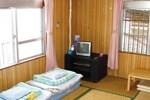 Апартаменты Moritaya