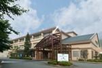 Отель Hotel Grantia Wakamiya