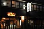 Отель Maruyasu