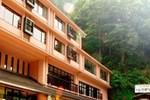 Отель Hotel Kazurabashi
