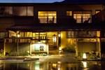 Отель Iya Onsen