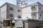 Отель Hotel Fine Biwako I