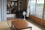 Апартаменты Churatabi Sezokojima