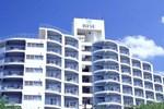 Отель Hotel Yugaf Inn Bise