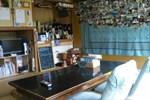Хостел Okinawa Motobu Guest House