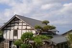 Отель Seven Village Motobu