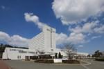 Отель Genkai Royal Hotel