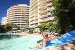 Отель Gemini Resort