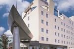 Отель Mutsu Park Hotel