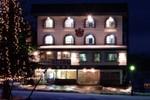 Отель Hotel Moc