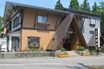 Отель Ikenoya