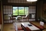 Отель Kofukan