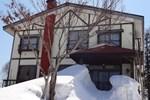 Отель Lodge Myoko