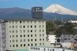 Отель Hotel Route-Inn Nagaizumi Numazu Inter 2