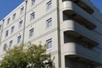 Hotel Route-Inn Daiichi Nagano