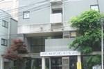 Отель Nagasaki Orion Hotel
