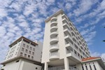 Отель Hotel Yugaf Inn Okinawa