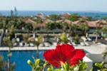 Отель Kanucha Bay Hotel & Villas