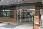 Отель Sanco Inn Nagoya - Shinkansenguchi