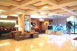 Hotel City Court