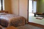 Отель Hotel Wellness Notoji