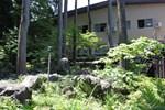 Отель Ichirino Kogen Hotel Roan