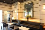 Отель Court Hotel Hamamatsu
