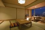 Отель Inatoriso
