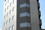 Отель Hotel Estacion Hikone