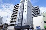 Hotel Livemax Himeji-Ekimae