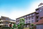 Отель Hirado Wakigawa Hotel