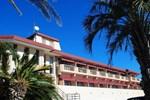 Отель Samson Hotel