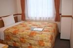Отель Toyoko Inn Shonan Hiratsuka-eki Kita-guchi No.2