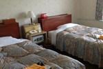 Отель Ibusuki Seaside Hotel