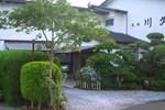 Отель Ryokan Kawakyu