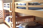 Хостел Tamaya Youth Hostel