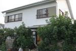 Отель Yunosato Youth Hostel