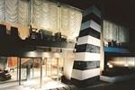 Отель J Hotel Motoyawata