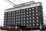 Отель Hotel Grantia Igaueno Wakuranoyado